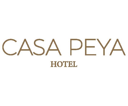 CasaPeyaHotel